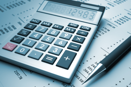 Changes to charity accounting requirements