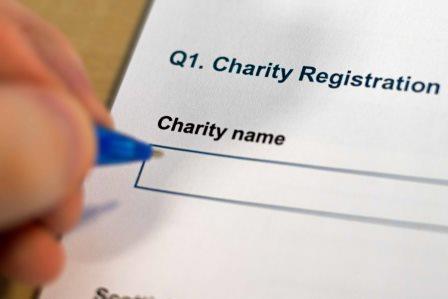 5a647b8f0f5c OSCR | SCIO names to go on Registrar's Index of Company Names