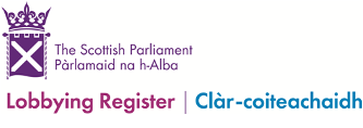 The Lobbying (Scotland) Act 2016 and what it means for your charity