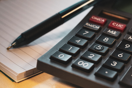 Regulators set out plans to ensure the charity accounting framework better serves the public